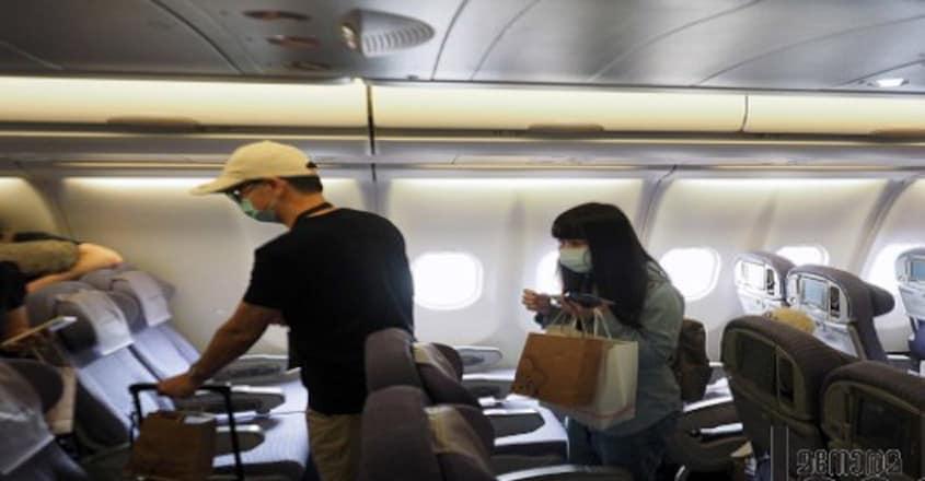 fake-travel