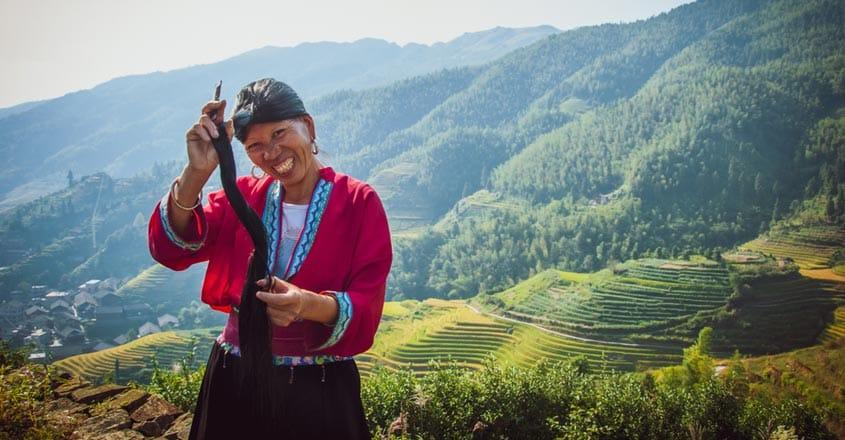 LONGJI,-CHINA3