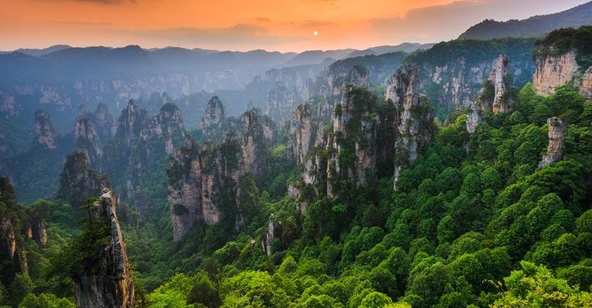 Avatar-Hallelujah-Mountain