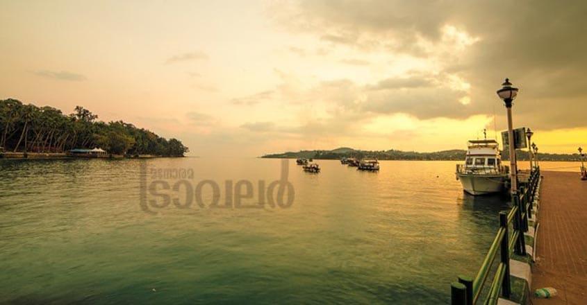 andaman-islands1
