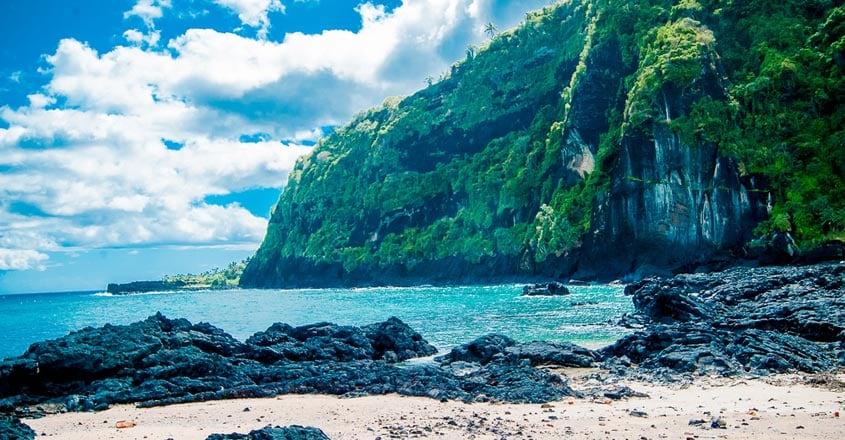 Comoros-Islands