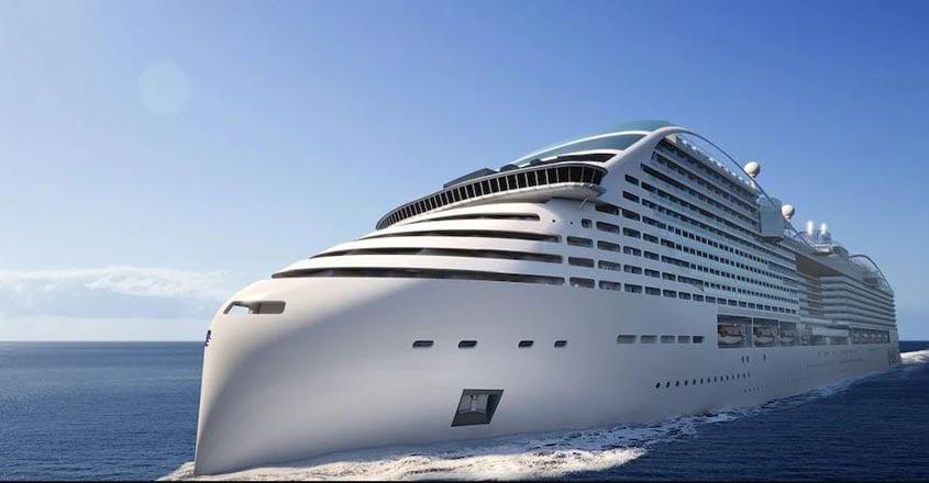 europa-cruise