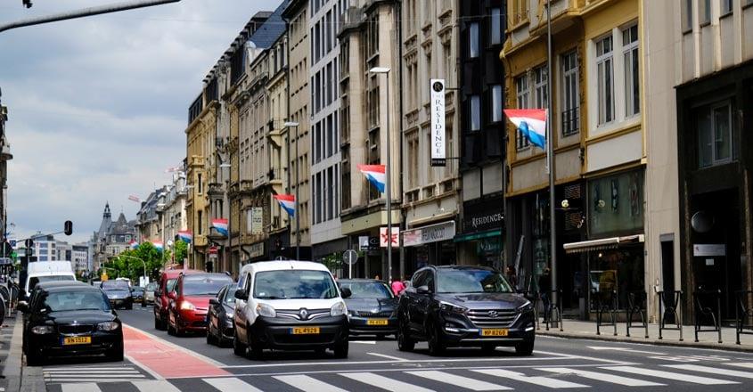 luxembourg-traffic-jam3