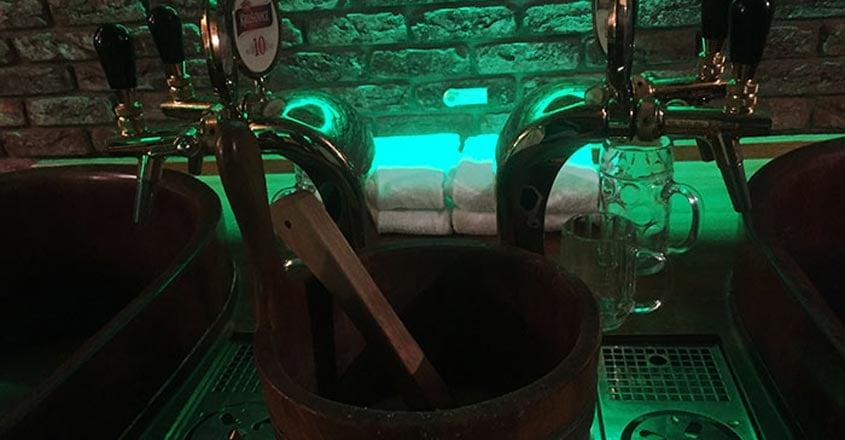 Beer-Spas-in-Prague-2