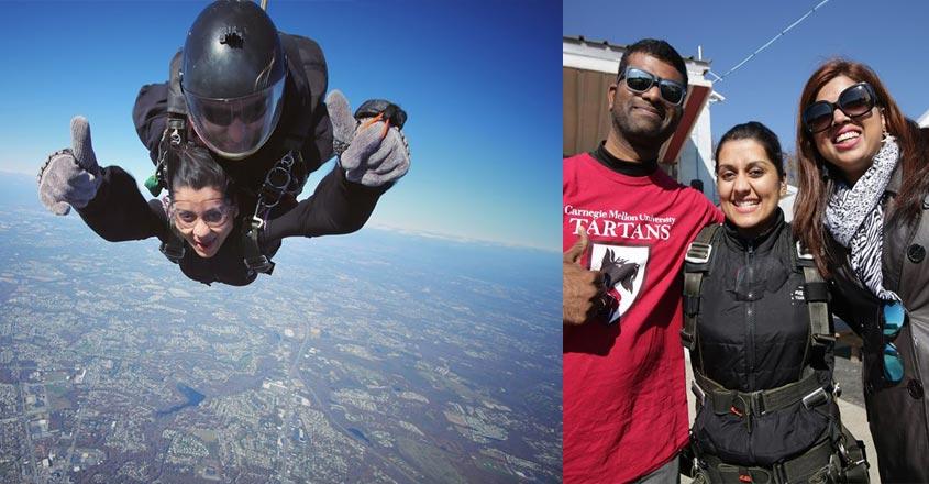 skydiving-sarayu4