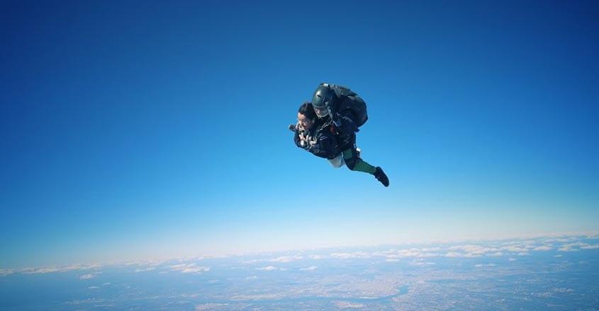 skydiving-sarayu5