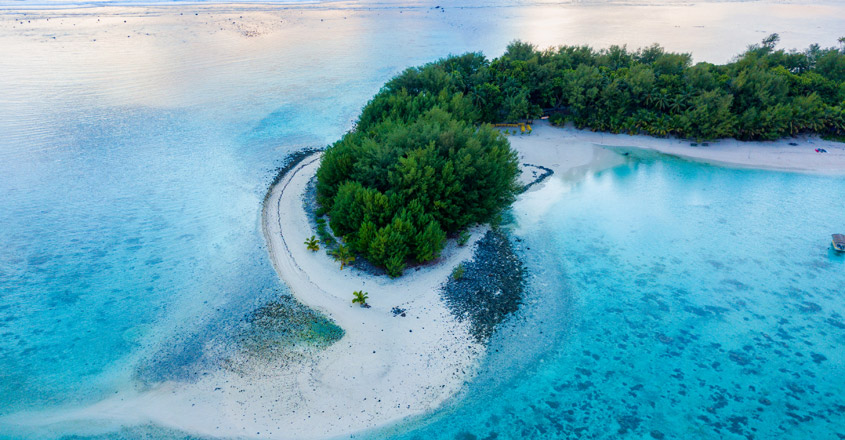cook-island