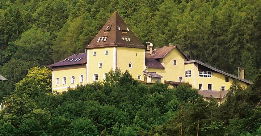 starkenberger-castle