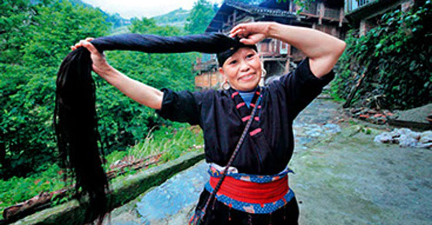 Dazhai-Village5