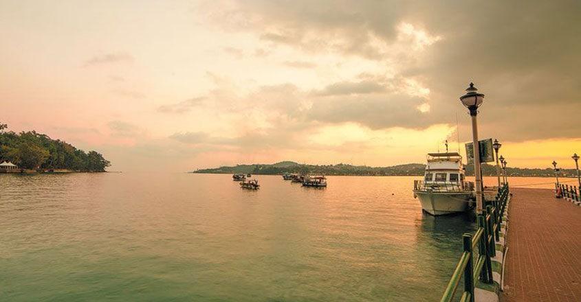 Andaman-trip1