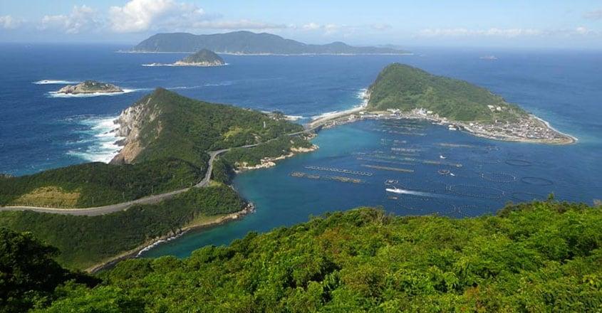 Okinoshima-trip3