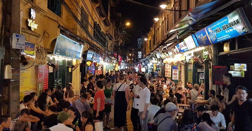 Vietnam-travel7