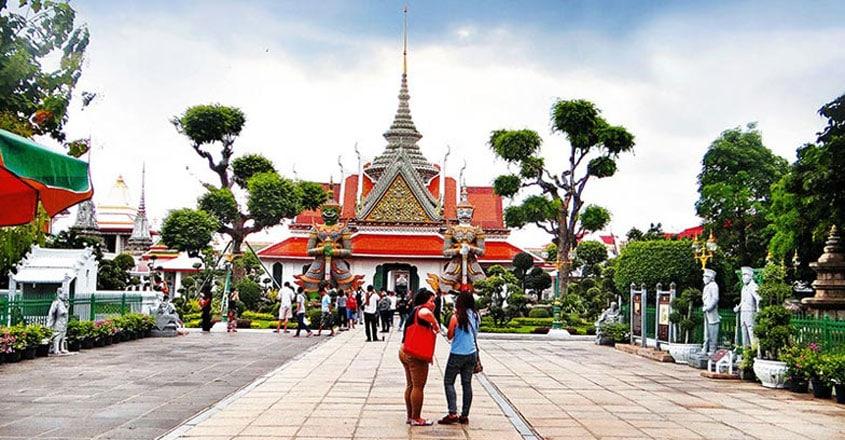 thailand-travel4