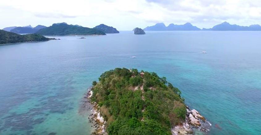 snake-island-trip