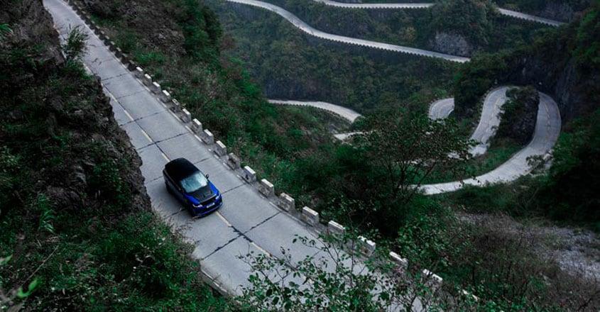 Tianmen-Mountain-trip