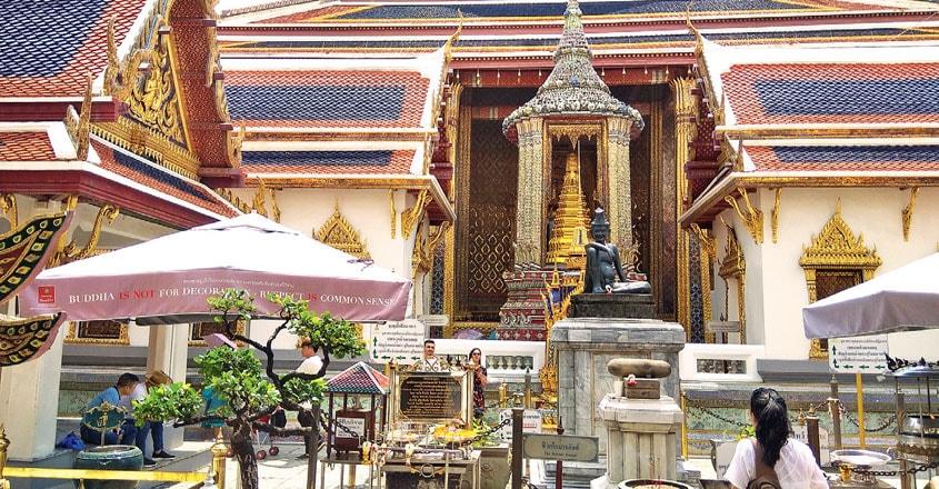 Bangkok-Temples-and-Palace5