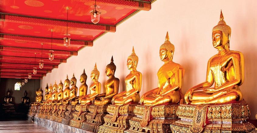 Bangkok-Temples-and-Palace7