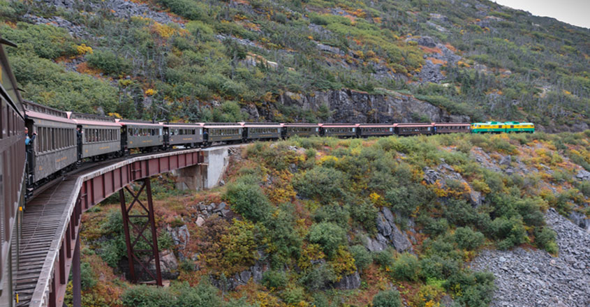 white-pass-and-yukon-route-alaska