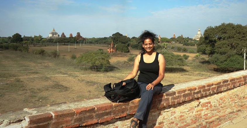 anjaly-thomas-travel3