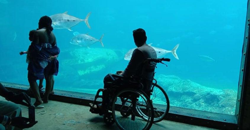 ushaka-aquarium--trip