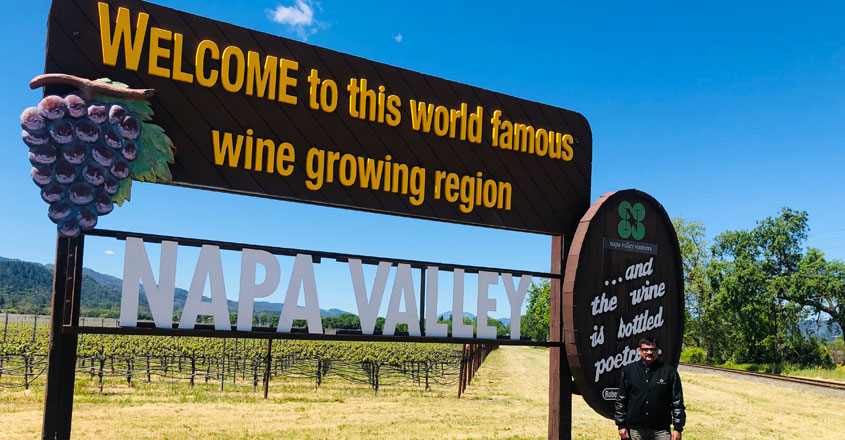 Napa-Valley-trip