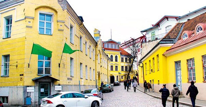 Tallinn-trip3
