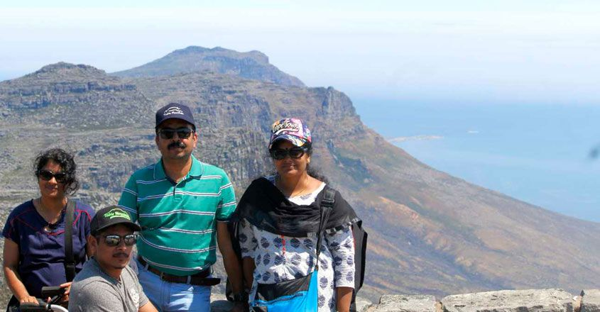 african-trip-Table-mountain