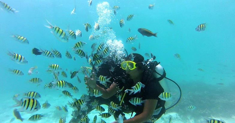 bankaram-scuba-diving