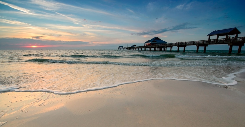 clearwater-beach-florida
