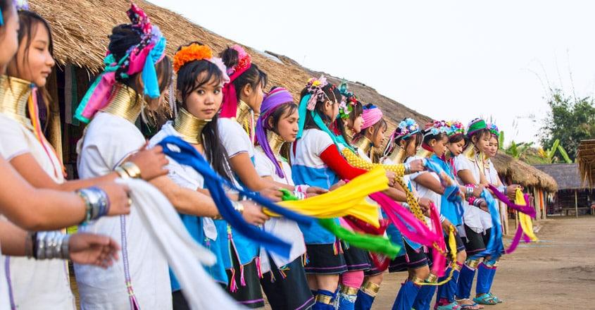 chiang-rai-long-neck-tribe