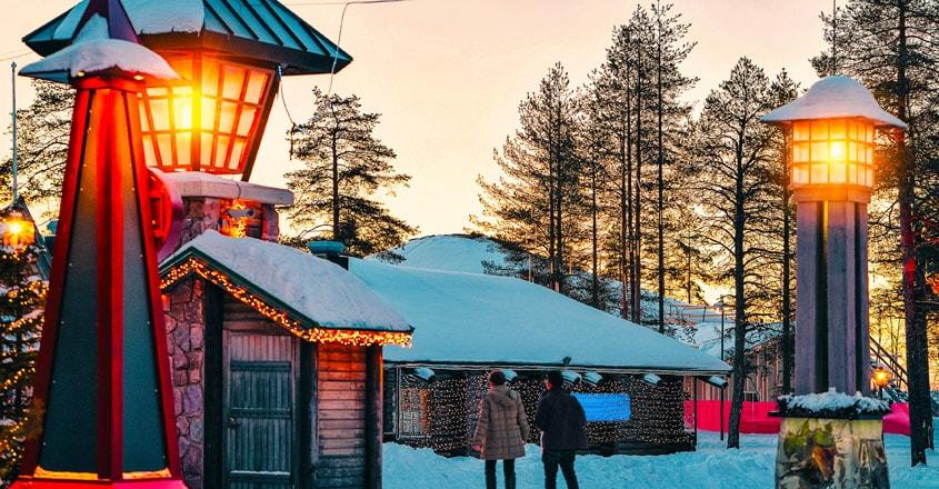 finland-travel