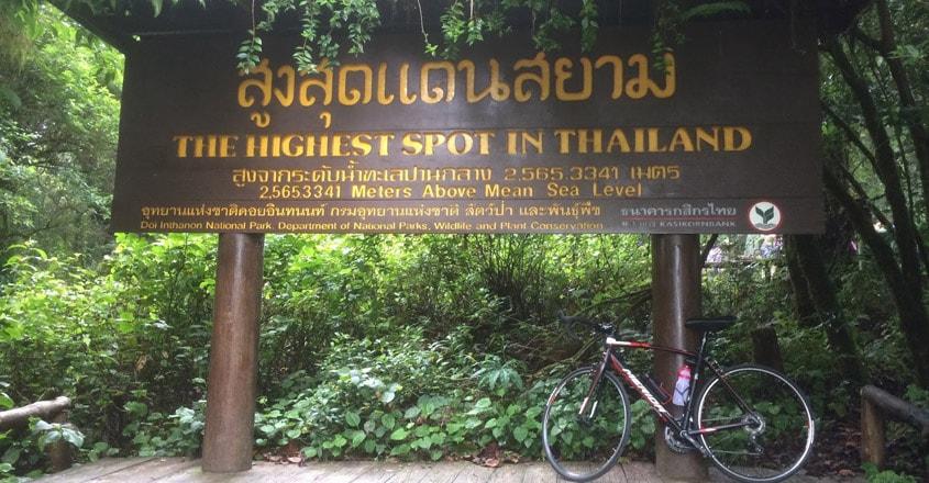 thaidiary5-38
