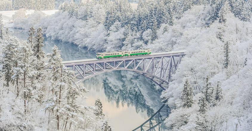 japan-travel1