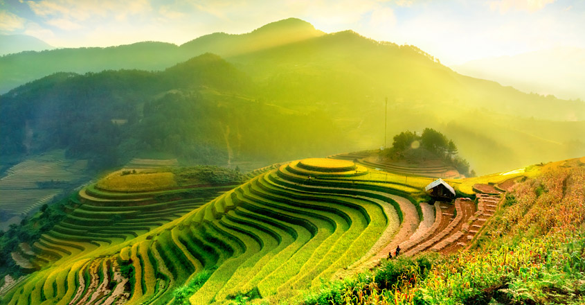 vietnam-sapa-travel
