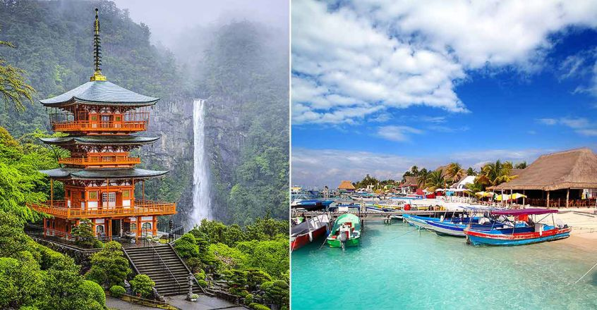 japan-and-mexico