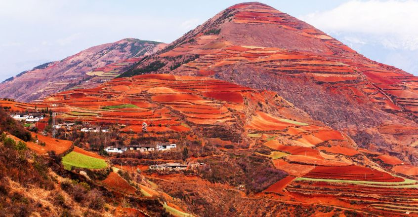 Red-Earth-Terraces1