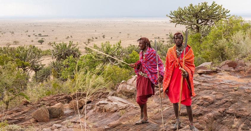 masai-tribes