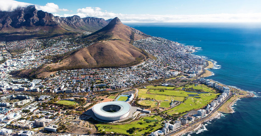 southafrica-trip1