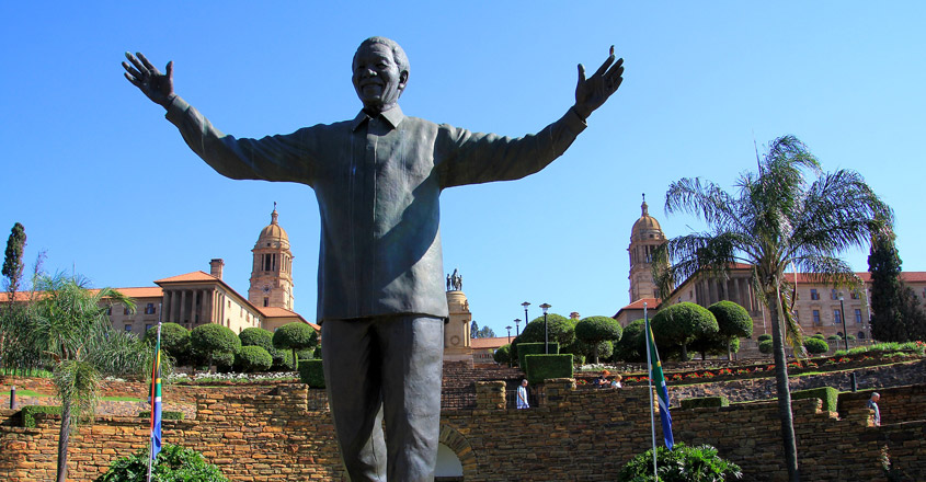southafrica-trip4
