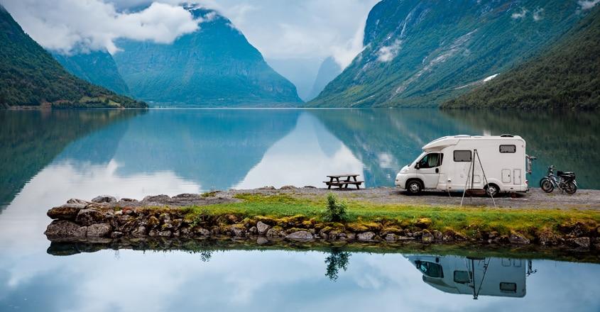 camper-van-travel