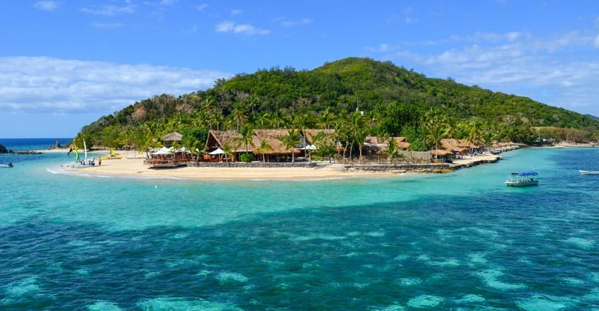 Castaway-Island
