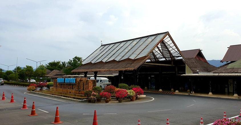 samui-airport-thailand1