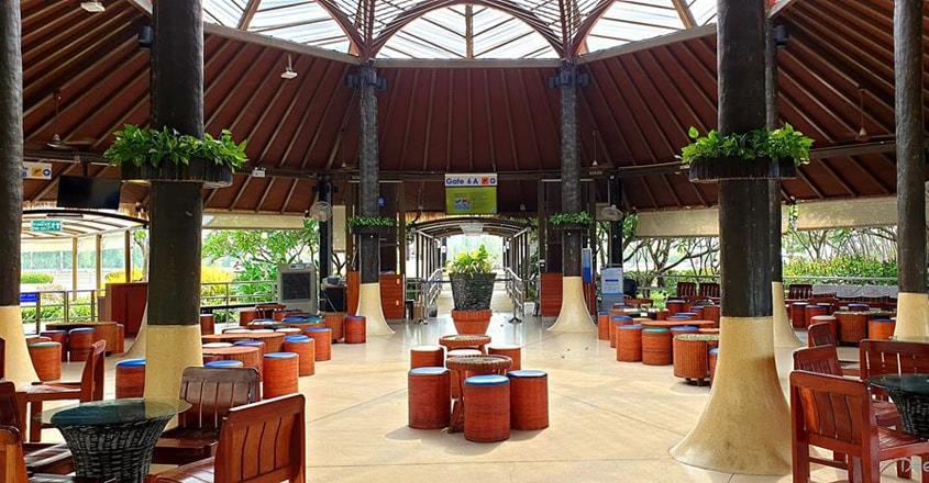 samui-airport-thailand2