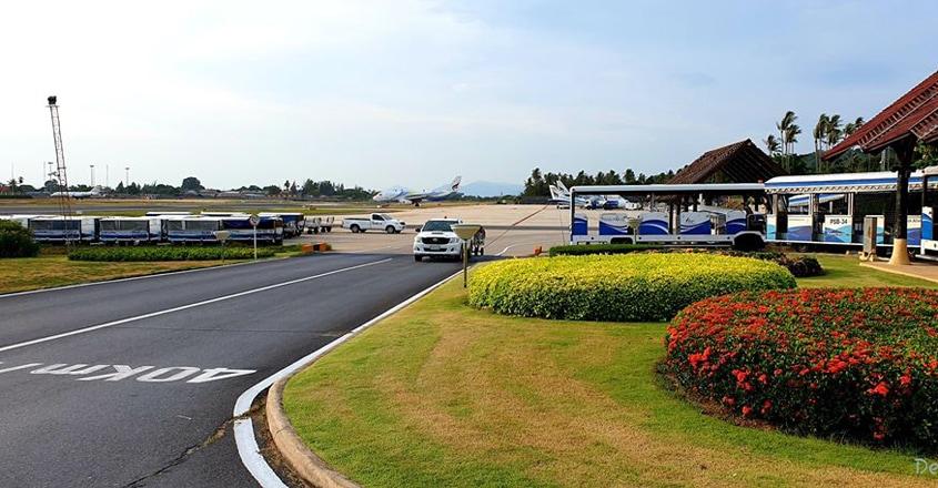 samui-airport-thailand3