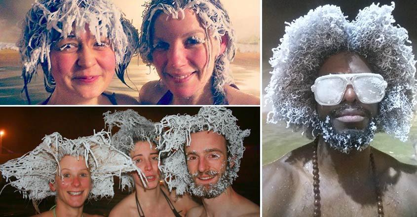 hair-freezing-contest