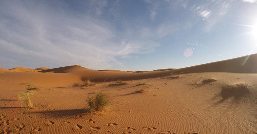 desert-sahara-somewhere-close-algeria-border