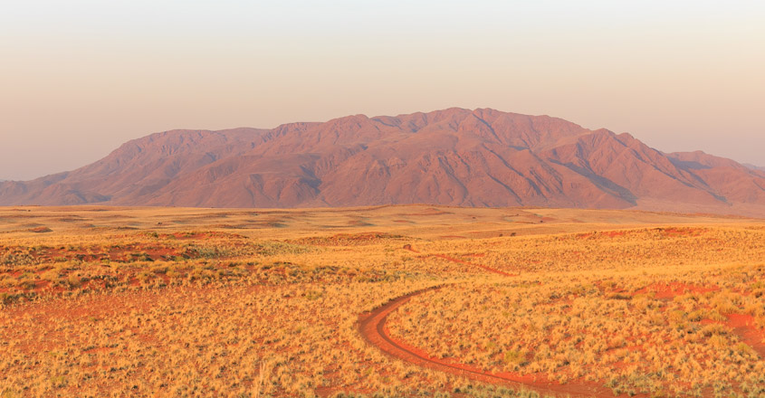 mysterious-fairy-circles-of-namibia