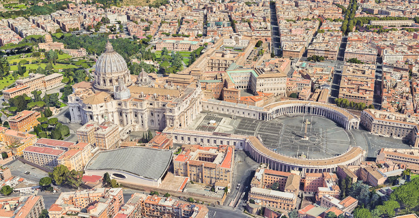 vatican-travel