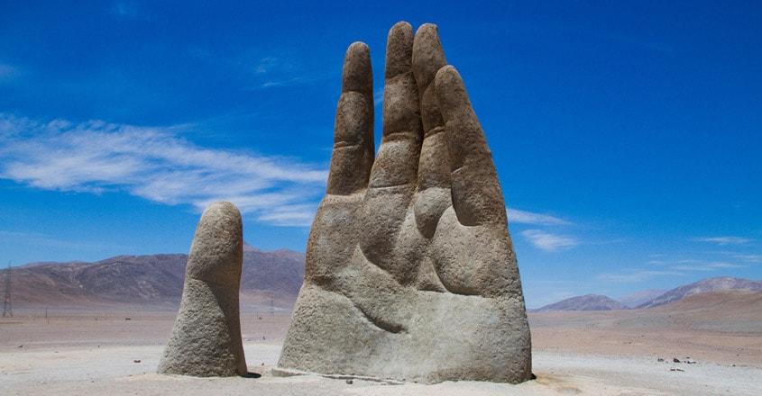 Hand-of-the-Desert