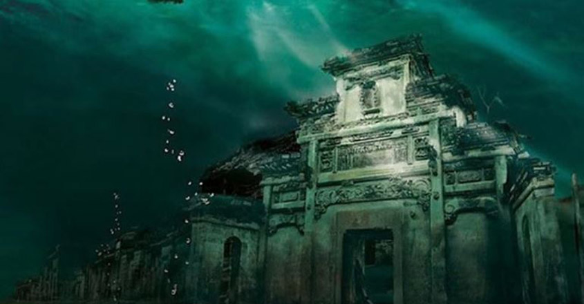 Lion-City-of-China1